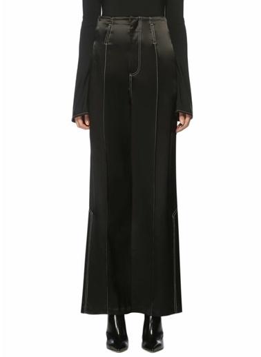 Beaufille Pantolon Siyah